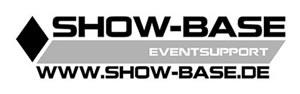 showbase_konzept