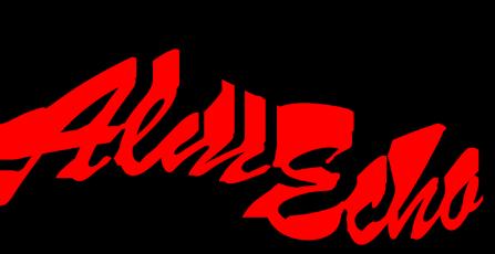 almecho_logo_2x